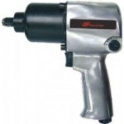 131S-EA   -1/2″ Impact Wrench