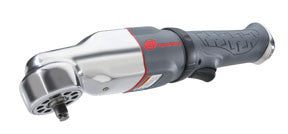 "2025MAX - 1/2"" Angle Impact Wrench"