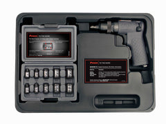 2101K – 1/4″ Impact Wrench Kit