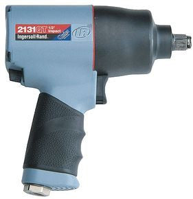 2131QT -1/2″ Impact Wrench