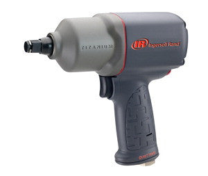 2135QTiMAX – 1/2″ Quiet Impact Wrench