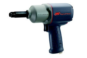 2135TiMAX-2  -1/2″ Impact Wrench