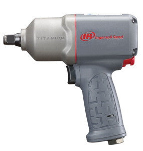 2135TiMAX - 1/2″ Impact Wrench