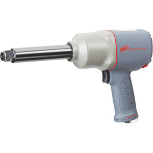 "2145QiMAX-6  – 3/4″ Impact Wrench, 6"" ext. Anvil"