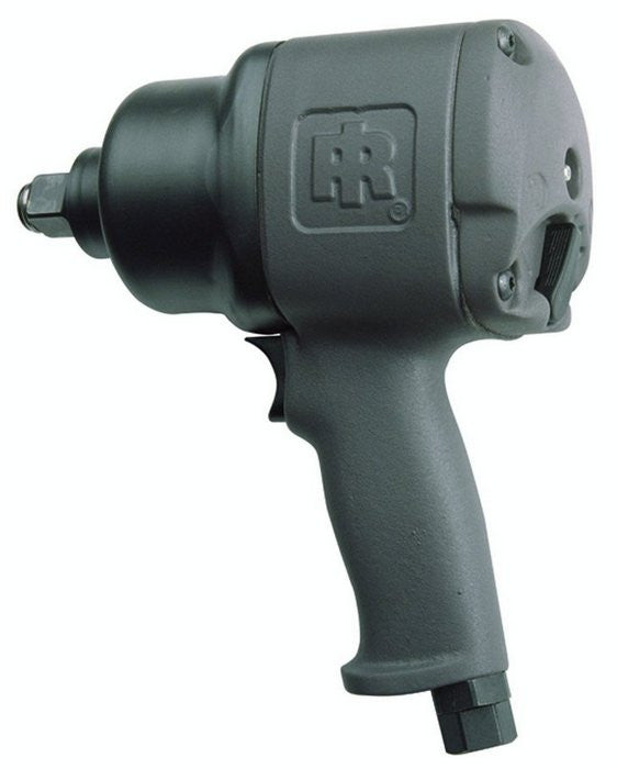 2171XP   -   1″ Impact Wrench