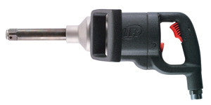 2190DTi-6 – 1″ Impact Wrench