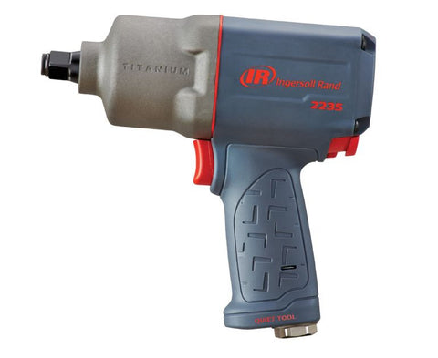 "2235QTiMAX - 1/2"" Impact Wrench"