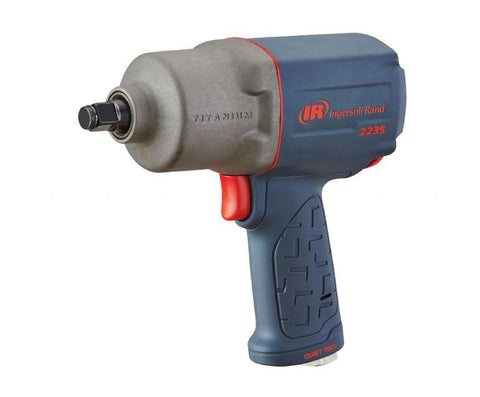 "2235TiMAX - 1/2"" Impact Wrench"