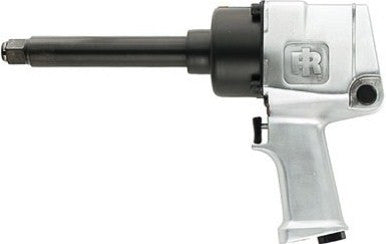 "261-6 – 3/4″ Impact Wrench, 6"" ext. Anvil"