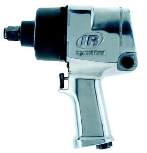 261 – 3/4″ Impact Wrench