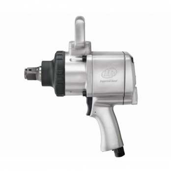 295A – 1″ Impact Wrench