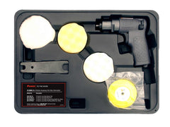 3129K – Polisher Kit