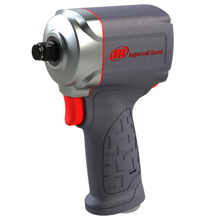 35MAX   -1/2″ Ultra Compact Impact Wrench