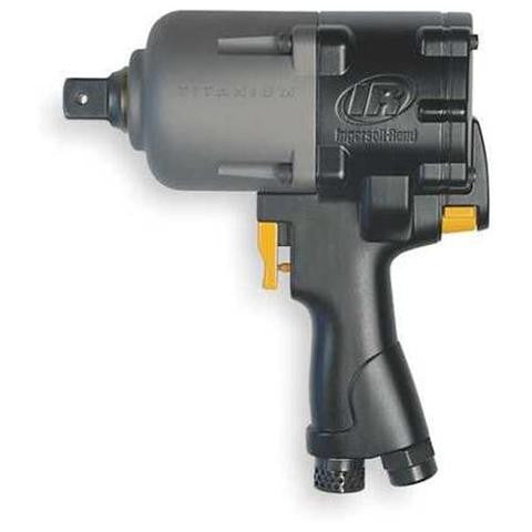 3940P2Ti – 1″ Impact Wrench