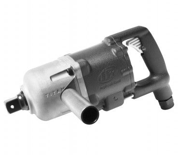 3942B2Ti – 1″ Impact Wrench