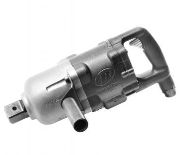 3955B2Ti – 1-1/2″ Impact Wrench