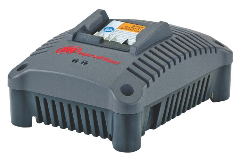 BC1110 – 12V Battery Charger