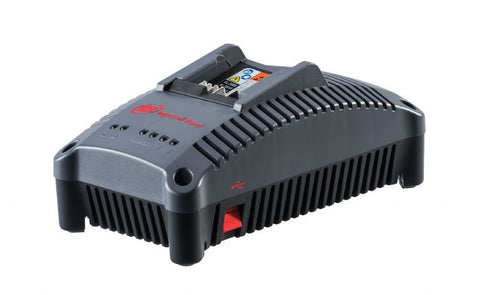 BC1121-AP4 – 20V Universal Battery Charger