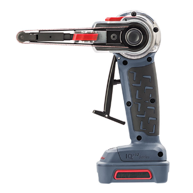 G1811  -  Belt Sander    ***Coming July***