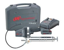 LUB5130-K12-AUNZ – 20V Grease Gun Kit