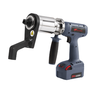 QX Series High Torque Fastening Tools