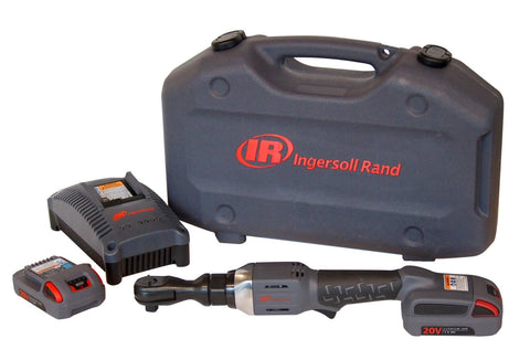 "R3150-K22-AUNZ – 20V 1/2"" Ratchet Kit"