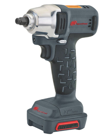 "W1130 - 12V 3/8"" Impact Wrench"