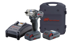 "W5130-K22-AUNZ – 20V 3/8"" Impact Wrench Kit"