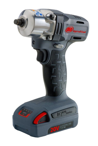 "W5150 – 20V 1/2"" Impact Wrench"