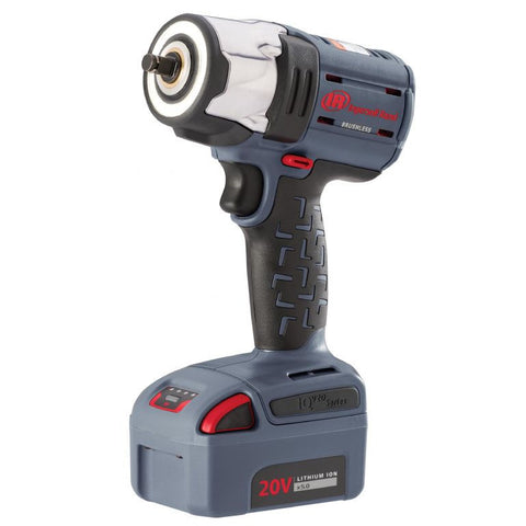 "W5152 – 20V 1/2"" Impact Wrench"