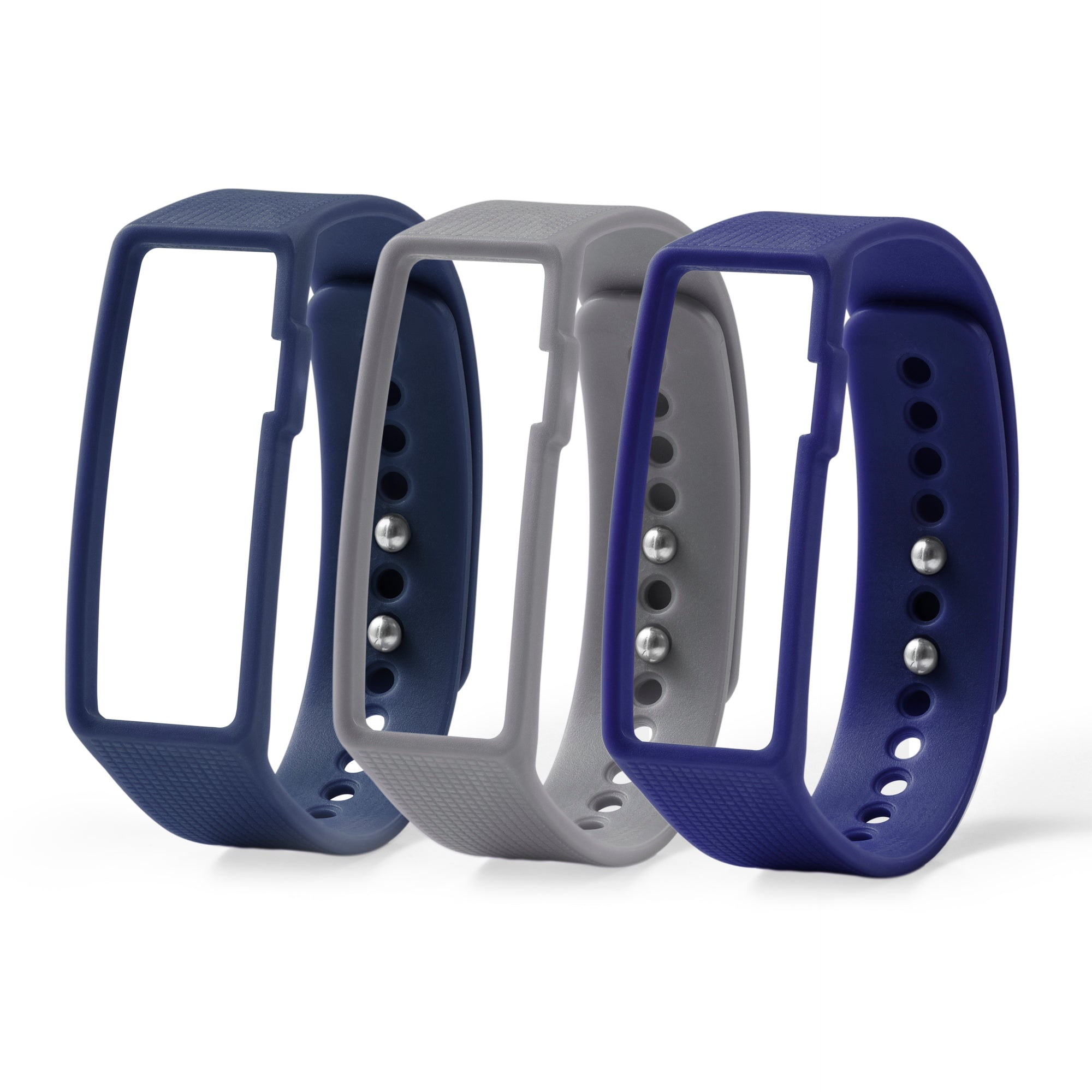 NUBAND ACTIV+ Interchangeable Strap Set4