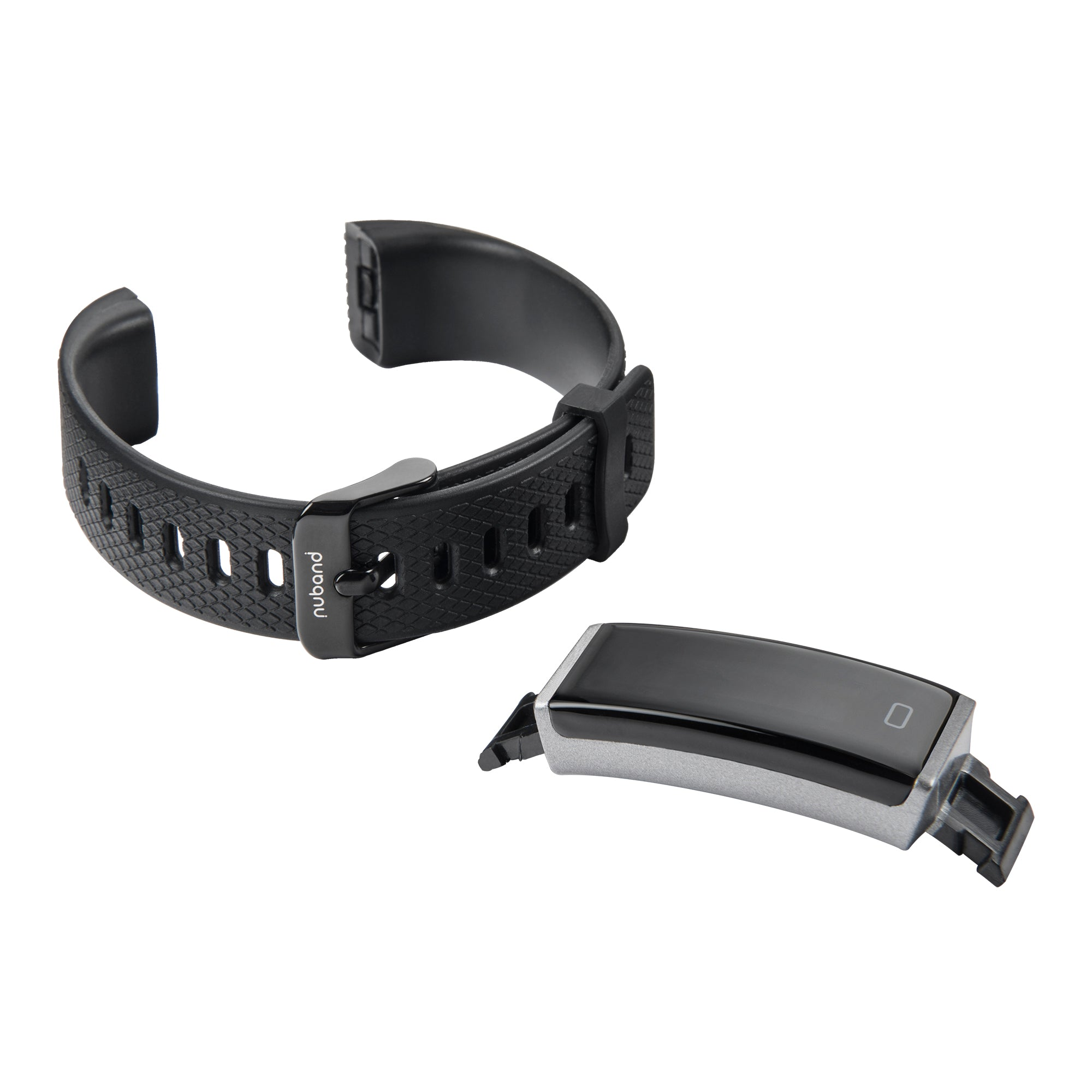 NUBAND ACTIV 3 ACTIVITY AND SLEEP TRACKER