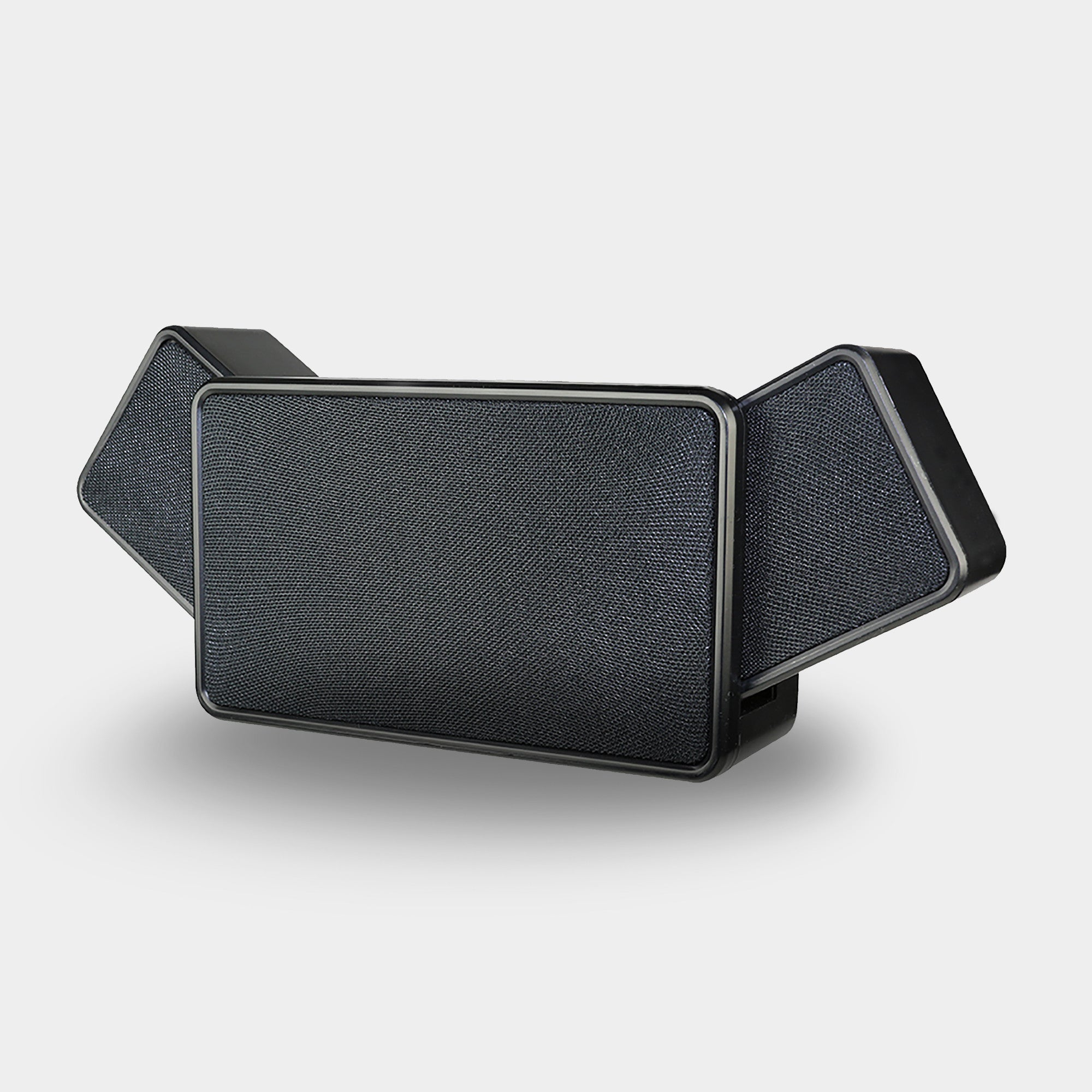 NUSOUND Drop Top Wireless Speaker