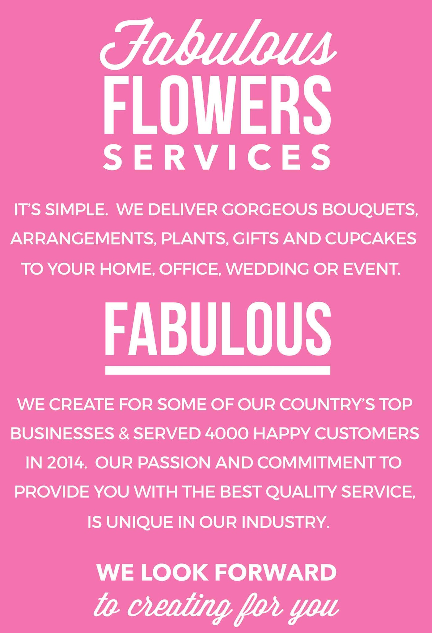 Internet Florist - Online Florist - Order Flowers Online. Fabulous Flowers - flowers delivered Cape Town. Online florist, flowers online, order flowers online, flower arrangements online, bouquets online, gifts online. fabulous flowers cavendish florist claremont cape town flower school the flowershop wedding flowers florist nearby beautiful wedding arches flower arrangements cape town flower bouquets near me flowers kenilworth florist the flower shop florest delivery flower delivery near me claremont flower delivery wedding arch florist bouquets florist hout bay flower store fabulous flowers cape town wedding bouquets cape town florist kenilworth flowers cape town wedding flowers cape town florist cape town cbd flower cape town florist in claremont cape town florist southern suburbs flowers kenilworth flowers claremont nearest florist cape town flower wedding florist cape town flower deliveries cape town cape town flowers flower shops cape town florists claremont send flowers to cape town flowers cape town delivery cape town florists send flowers cape town bridal bouquets cape town online florist cape town orchid mist flowers shop near me flowers on flowers flowers near me square flowers pretty arch cape town flower delivery flower delivery cape town florist near me flower shop in cape town www.fabulous florist delivery cape town online florists cape town florists cape town florists in claremont florist cape town flowers in cape town cape town florist flower shop cape town flowers online cape town flower shops in cape town wedding bouquet florist in cape town cbd flower shops florist in cape town fabulousflowers best florist nearest flower shop purple plant pot wedding bouqet nearest florist shop cavendish the cape town florist florist claremont flower delivery service cape town wedding florists cape town florist cape town delivery flowers for wedding florists in cape town flower delivery in cape town floral wedding arch cost flower shop near me