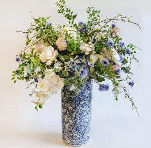 Exquisite artificial flower arrangements - Fabulous Flowers