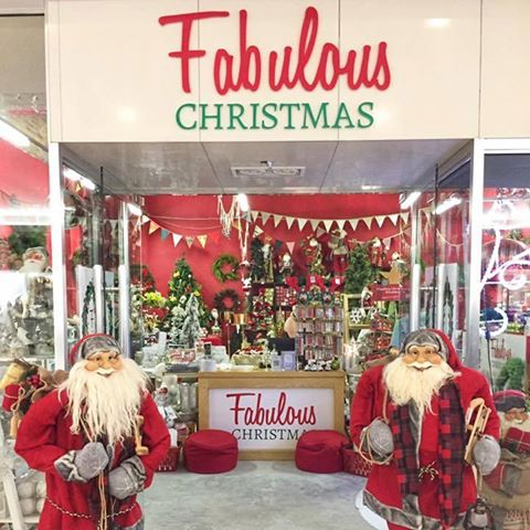 FLORIST CAPE TOWN - FABULOUS CHRISTMAS GIFTS AND FLOWERS
