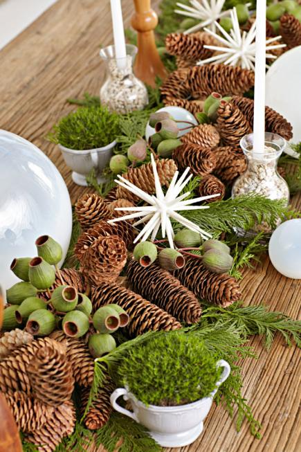Christmas Gifts from Fabulous Flowers Shop Festive Flowers Online