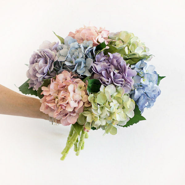 South Africa's best quality artificial flowers | Shop Fabulous