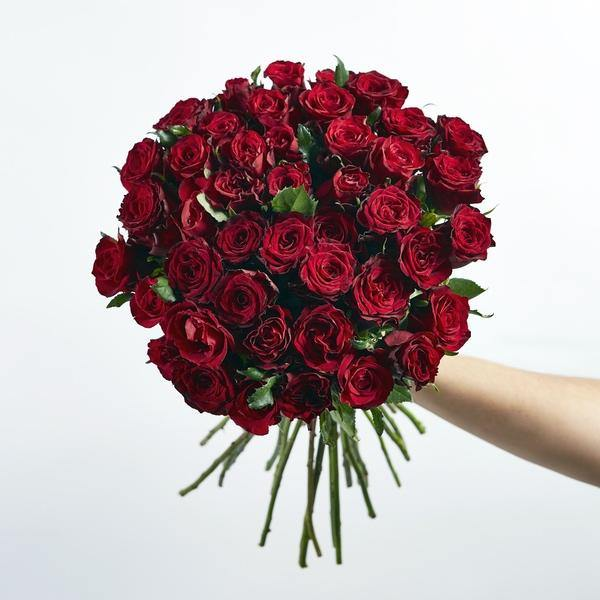 Beautiful Bouquets - My Valentine