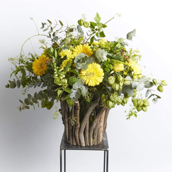 Buttercups & Beauty - Fabulous Flowers Cape Town Flower Delivery