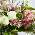 Flower Arrangements - Enchanted Beauty