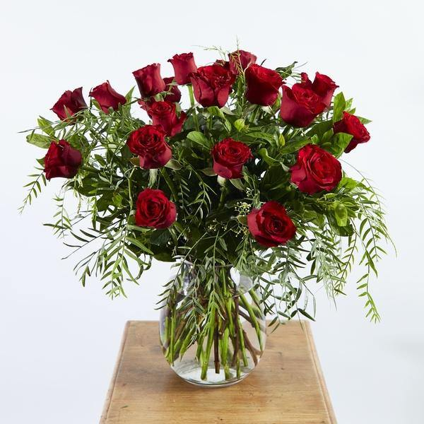 Timeless & Tasteful - Fabulous Flowers Cape Town Flower Delivery