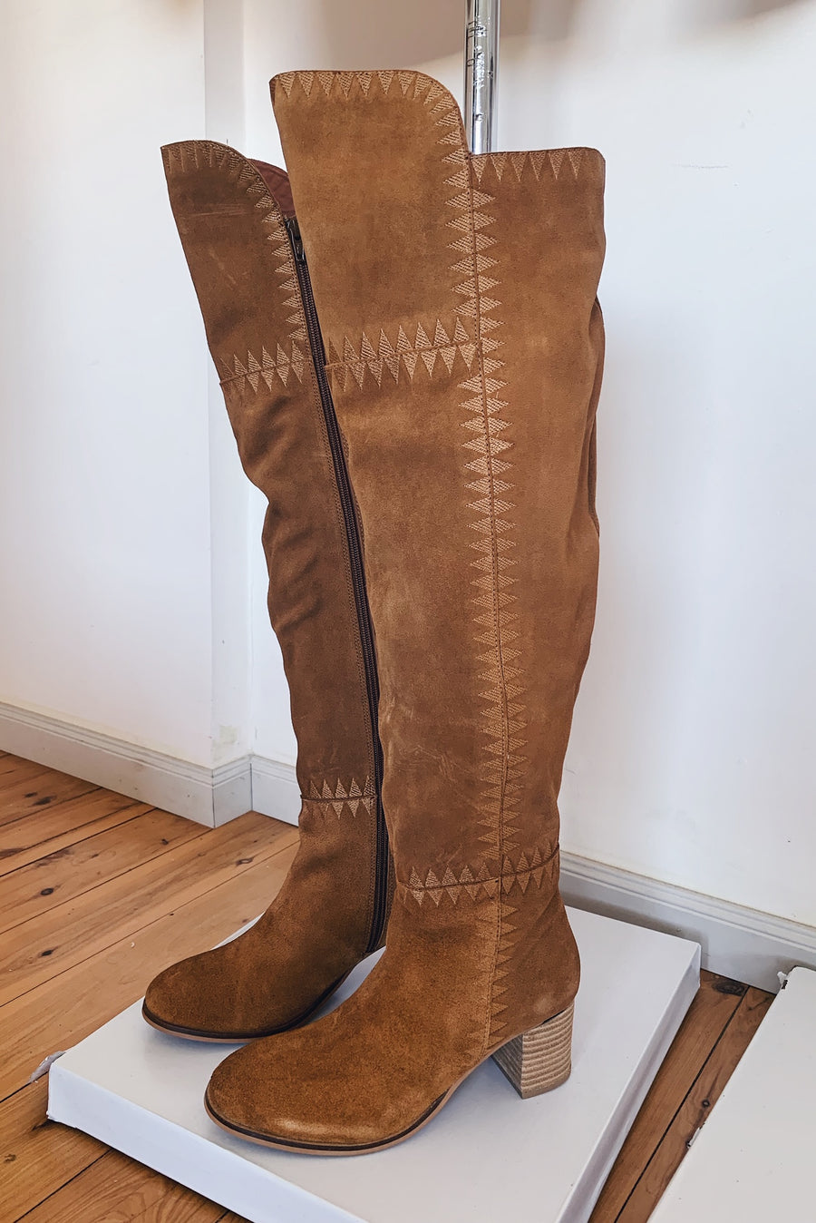 Marlee Boots for $169.95