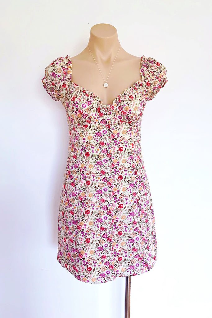 Georgie Dress for $75.00