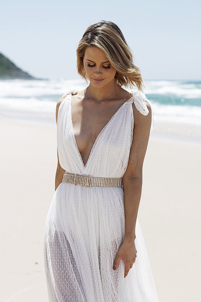 Bella Dress - HER Empire Fashion Boutique Terrigal & Online