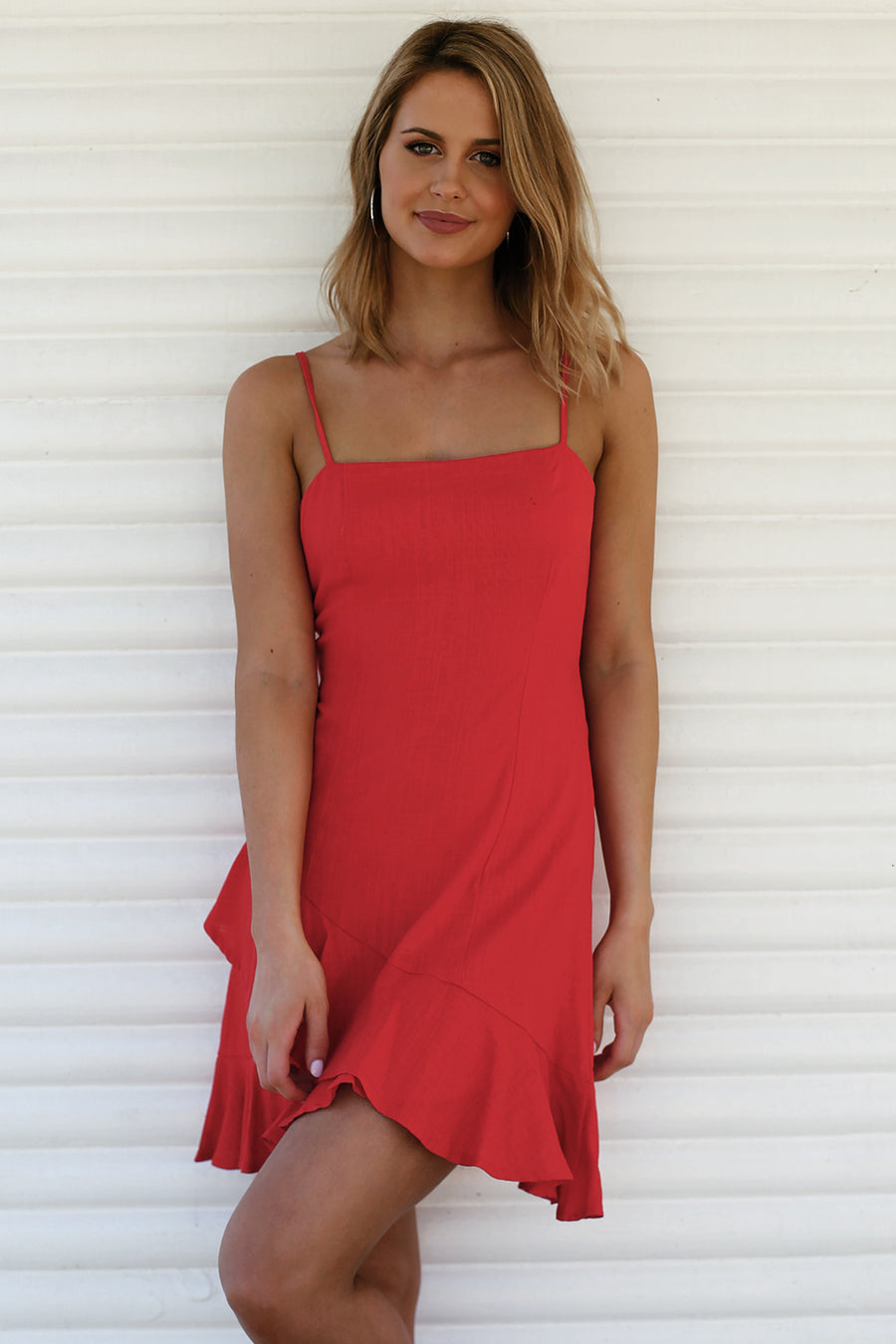 My Love Dress - HER Empire Fashion Boutique Terrigal & Online