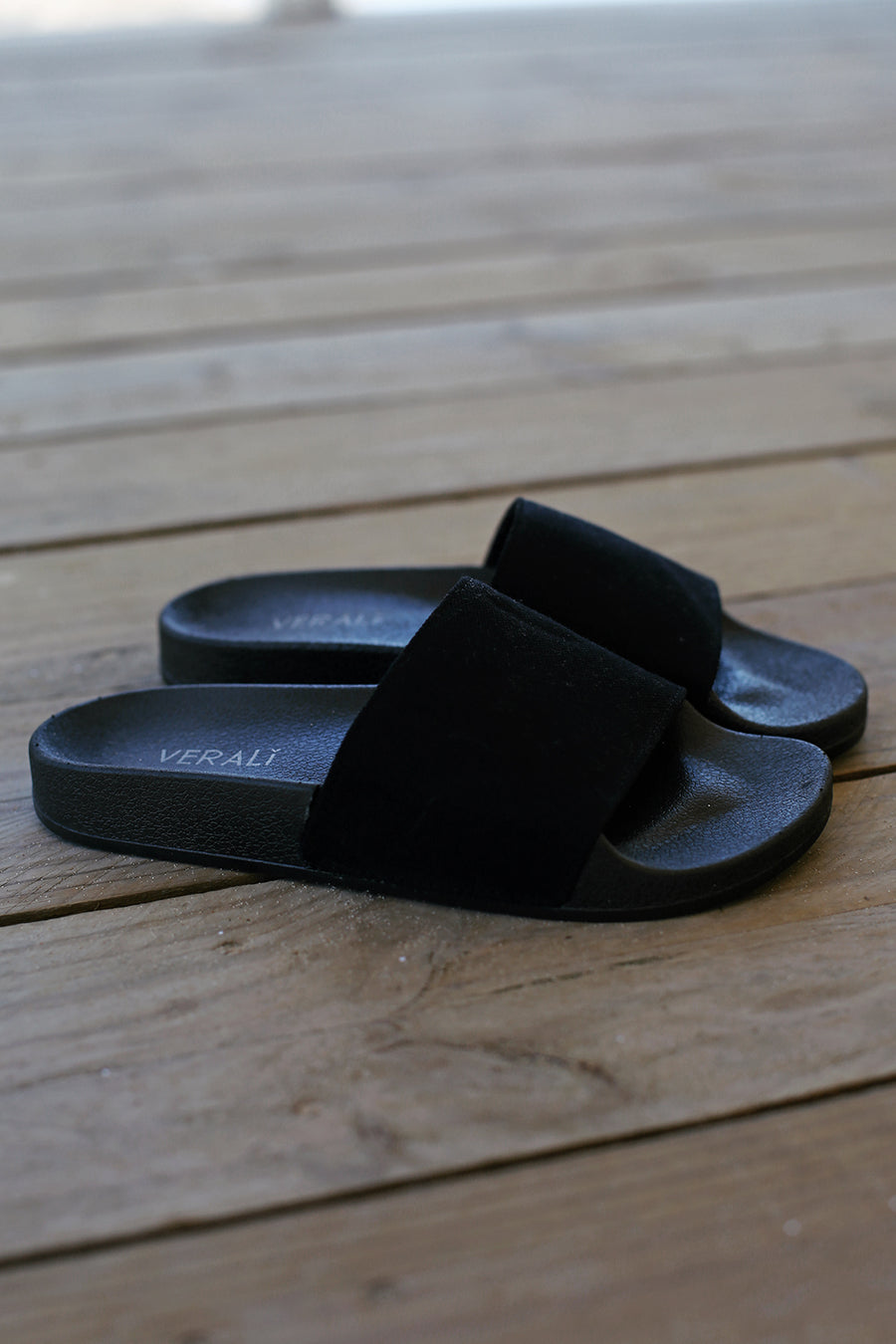 Splish Slides by Verali