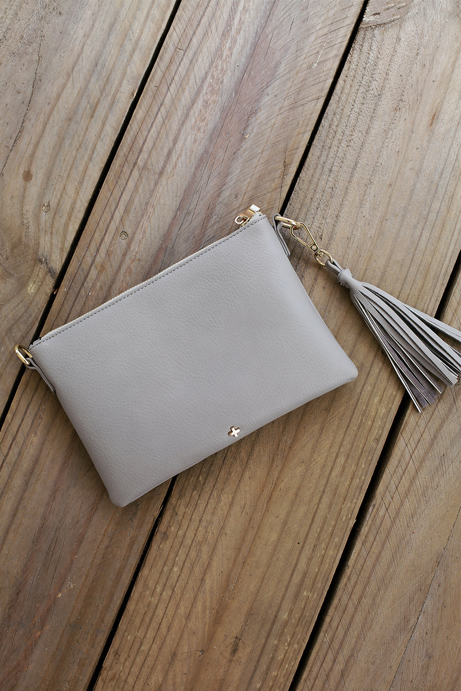 Kourtney Clutch for $49.95