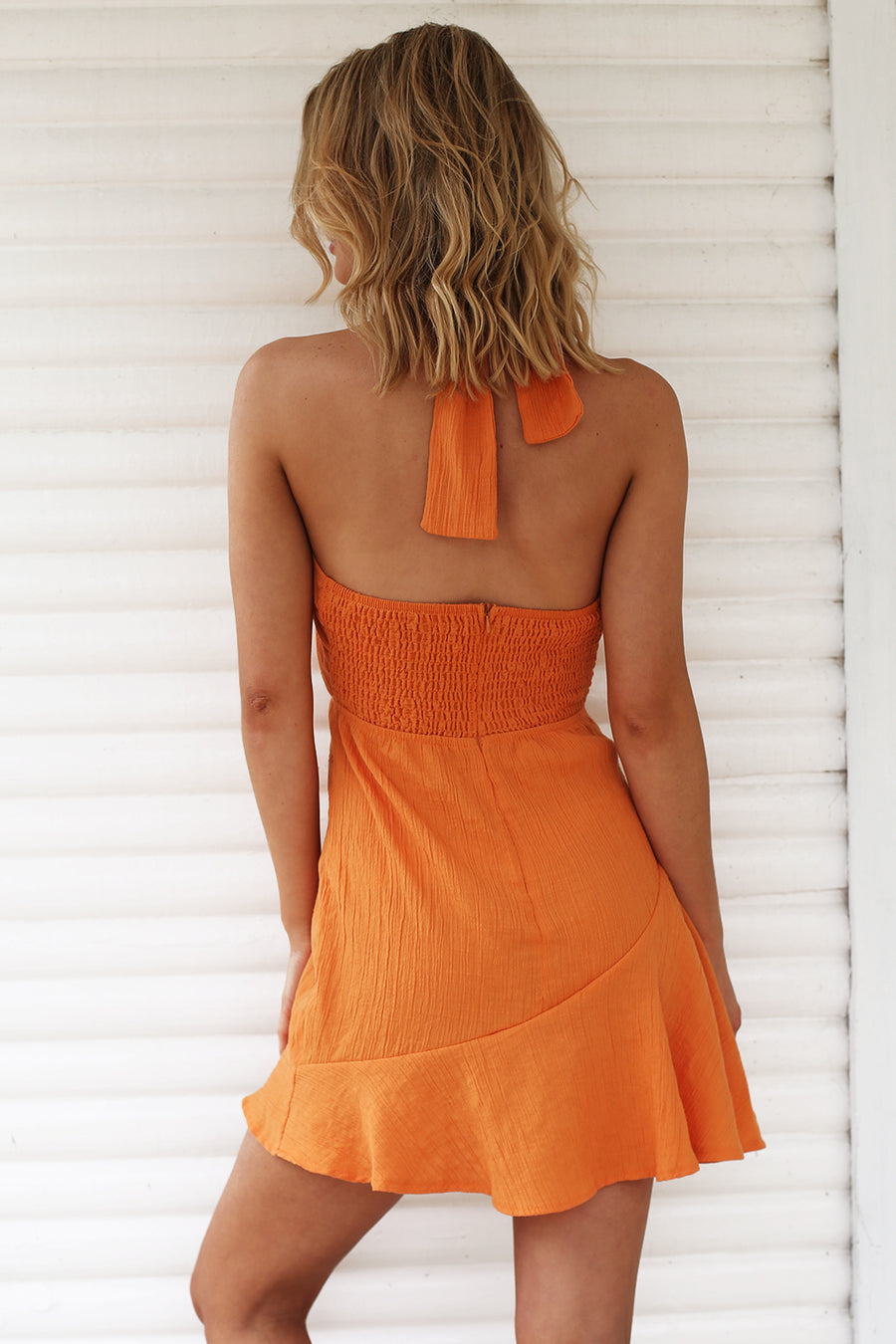 Lover Of Mine Dress - HER Empire Fashion Boutique Terrigal & Online
