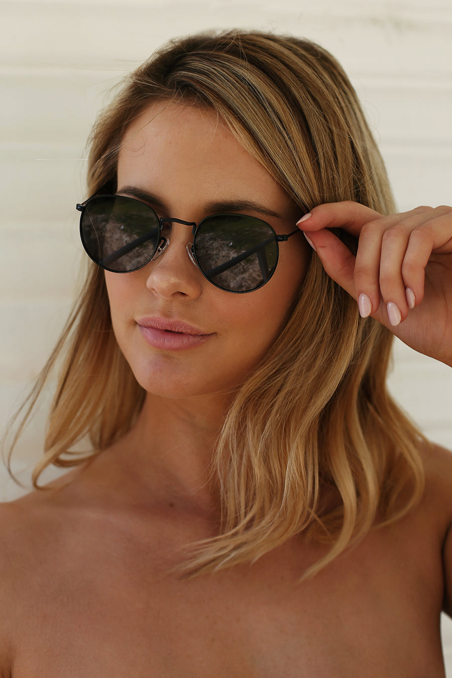 Mollie Sunglasses